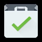 MyGrocery v1.2.1 (Premium)