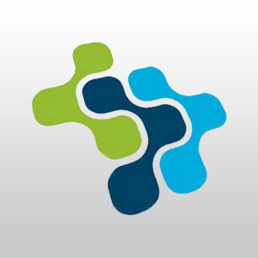 QM Group 商業 App LOGO-硬是要APP