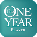 One Year® Praying Thru Bible