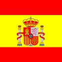 3D Spain Live Wallpaper icon
