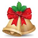 رسائل رأس السنة 2015 New Year icon
