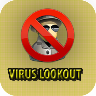 Virus Lookout