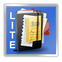Todo + Notes Lite (Free) icon