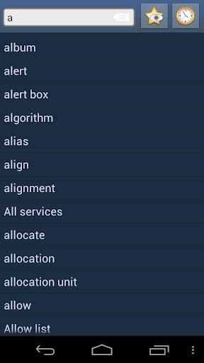 English Konkani Dictionary