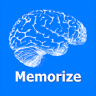 Memorize Long Numbers Easily icon