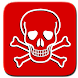 Death Calculator HD icon