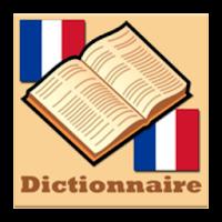 Dictionnaire Française 1.0.0