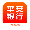 平安口袋银行(手机银行) icon