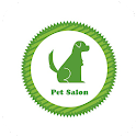 Pet Salon icon
