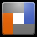 PartTime Calendar(アルバイト カレンダー) icon