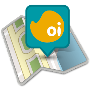 Download Oi Mapas 1 3 18 Apk (24 97Mb), For Android - APK4Now