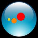 SuperHeater icon