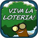 Viva La Loteria ! logo