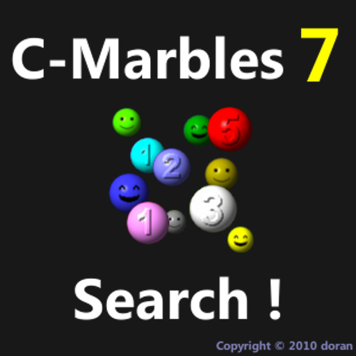 CMarbles 7 [search]