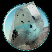 Alan's Quality Minerals