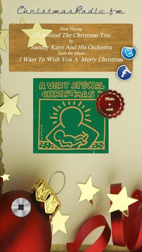 ChristmasRadioFM