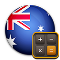 Australian Points Calculator icon