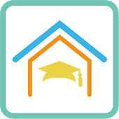 Secondary Education App