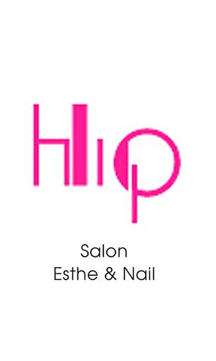 【免費生活App】美容院Hip-APP點子