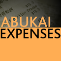 Expense Reports, Receipts logo
