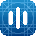 Apper - Create your own app icon