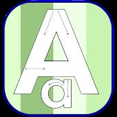 ABC Write
