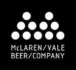 Logo for Mclaren Vale Beer Company