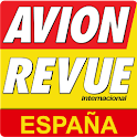 Avion Revue Internacional ESP logo