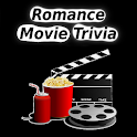 Romance Movie Trivia icon
