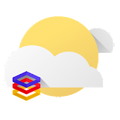 S&S Weather (for Zooper )