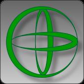 Mobile URL Monitor