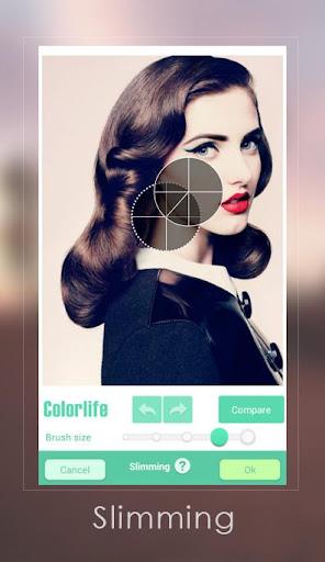 玩免費攝影APP|下載Colorlife app不用錢|硬是要APP