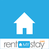 RentMyStay