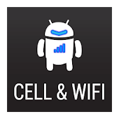 Cellular & WiFi Toggle