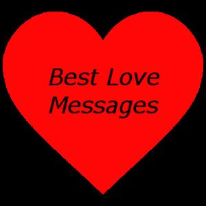 App Love/Romantic Messages APK for Windows Phone