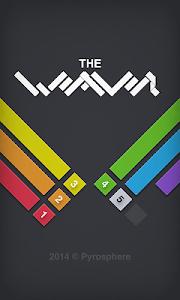 The Weaver v1.3.0