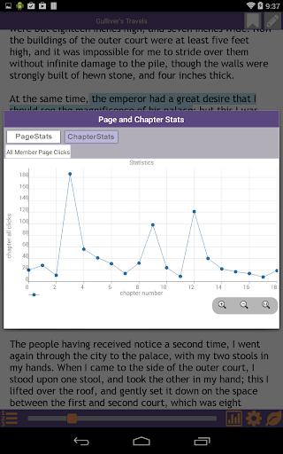 【免費書籍App】Sumbola-APP點子