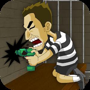 Prison Break Rush for PC and MAC