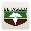 Betaseed Mobil icon