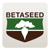 Betaseed Mobil