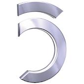TV5 Haber