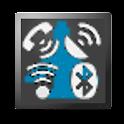 Airplane Mode Modifier logo