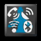 Airplane Mode Modifier icon