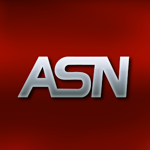 ASN - SECOM - Android Apps on ...