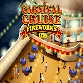 Carnival Cruise Lite