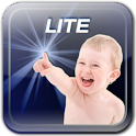 Sound Touch Lite logo