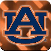 Auburn Tigers Fight Songs
