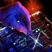 Electronics Tricks