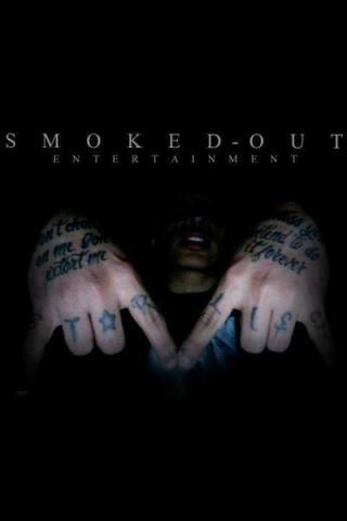 Smoke One [Producer]