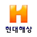 현대해상 스마트 고객센터 logo